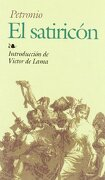 Satiricon, el (Biblioteca Edaf) - Petronio - Edaf