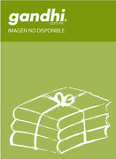 Manual de Diagnósticos de Enfermería - Lynda Juall Carpenito-Moyet - Lippincott Williams And Wilkins