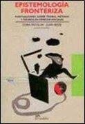 Epistemologia Fronteriza - Juan Besse/Eudeba - Eudeba