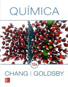 Quimica - Chang - Mcgraw-Hill