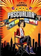 Agenda 2019 Pascualina Hollywood - Pinkfire Production - Varios