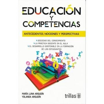 portada Educacion y Competencias