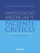 Emergencias Medicas y Paciente Critico 2º Edicion - UGARTE/TOMICIC - MEDITERRANEO
