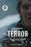 Terror, el - Dan Simmons - Roca