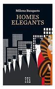 Homes Elegants (libro en Catalán)