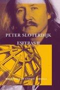 Esferas ii - Peter Sloterdijk - Siruela