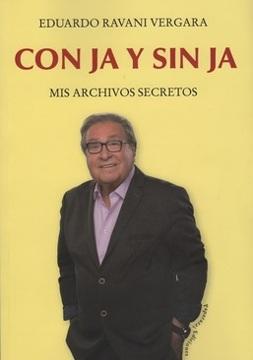 portada Con Ja Y Sin Ja
