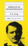 Simbolos de Transformacion - C. G. Jung - Paidos