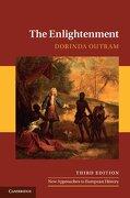 The Enlightenment (New Approaches to European History) (libro en Inglés)