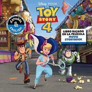 Disney (libro en Inglés)
