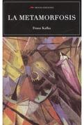 La Metamorfosis - Franz Kafka - MESTAS