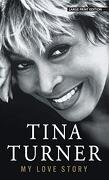 My Love Story (Thorndike Press Large Print Biographies and Memoirs) (libro en Inglés)