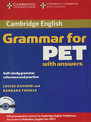 english theoretical grammar exam answers It depends on what it means in american english, students take an exam, while professors give an exam this is very normal usage the metaphor is that the professor provides something, and the students accept it, which is straightforward in any educational context on the other hand, you didn't provide.