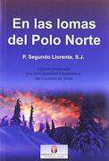 En las Lomas del Polo Norte