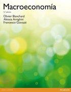 Macroeconomía - Olivier Blanchard - PRENTICE HALL