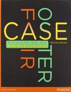 Principios de Macroeconomia 10Ed - Pearson Educacion - Pearson Educacion