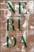 Poesia Completa  Tomo ii (1948-1954) - Pablo Neruda - Seix Barral