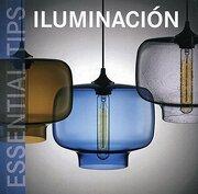 Torito: Iluminacion - Varios Autores - Koenemann.Com Gmbh