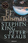 El Talismán - Stephen King - Debolsillo