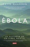 Ebola - David Quammen - Debate