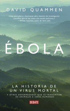 portada Ebola