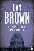 El Símbolo Perdido - Dan Brown - Booket