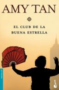 El Club de la Buena Estrella - Amy Tan - BOOKET