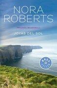 Joyas del Sol-Trilogia Irlandesa 1 - Nora Roberts - Debolsillo