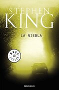 La Niebla - Stephen King - Debolsillo