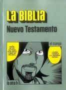 Biblia, la. Nuevo Testamento - Varios Autores - Herder