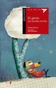 El Perro que Buscaba Estrellas [With Booklet] (Primaria Edelvives) - Ricardo Gomez - Edelvives