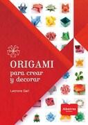 Origami - Leonora Gari - Albatros