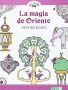 Magia de Oriente,La - Varios Autores - NGV