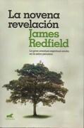 Novena Revelacion la Pocket - Redfield James - Vergara Editores