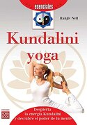 Kundalini Yoga - Ranjiv Nell - Robin Book