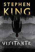 El Visitante - Stephen King - Plaza & Janes Editores