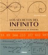 Los Secretos del Infinito - Antonio Lamua - Librero