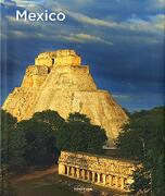 Mexico (libro en Dutch) - Stephen West - Konemann