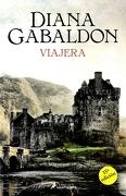 Viajera - Diana Gabaldon - Salamandra