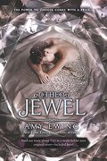 The Lone City 1. The Jewel (libro en Inglés) - Amy Ewing - Harper Collins Publ. Usa