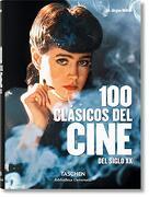 100 Clásicos del Cine del Siglo xx (Bibliotheca Universalis) - Jürgen Müller - Taschen