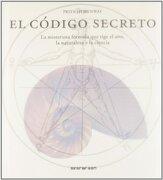El Código Secreto - Hemenway Priya - Evergreen