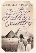 In Their Father's Country (libro en Inglés) - Anne-Marie Drosso - Saqi Books