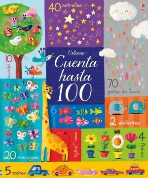 portada Cuenta Hasta 100