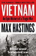 Vietnam. An Epic Tragedy. 1945 - 1975 (libro en Inglés)
