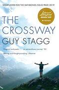 The Crossway (libro en Inglés)