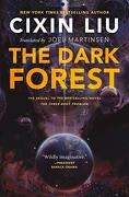 The Dark Forest (Remembrance of Earth's Past) (libro en Inglés) - Cixin Liu - Macmillan