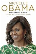 Michelle Obama (Essential Wisdom) (libro en Inglés)