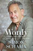 Wordy (libro en Inglés)