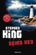 Duma key - Stephen King - Debolsillo